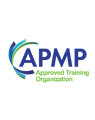 CSK: Approved Training Organisation of APMP (ATO)
