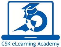CSK eLearning Academy