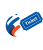 ticket_icon_872048845